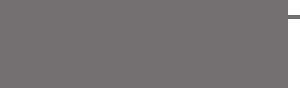 CHRISTINA CLINIC GINZA|クリスティーナクリニック銀座