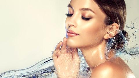 銀座で水光注射|くすみ・シワ・お肌の水分補給を全て解決!効果やメカニズムについて院長がわかりやすく答えます!